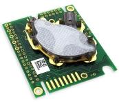 K30-CO2-Sensor-3