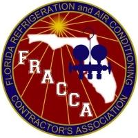 Image result for fracca logo